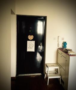 Yeye's Home, Apartmanok  Sanghaj - big - 10