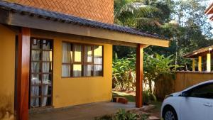 obrázek - Casa da Lu, Litoral Norte SP