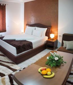 Hotel Rekic - фото 24