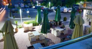 Hotel Rekic - фото 22
