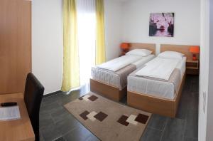 Hotel Rekic - фото 11