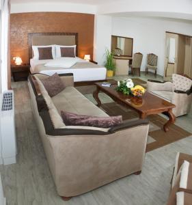 Hotel Rekic - фото 9