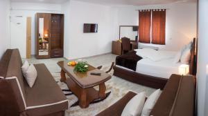 Hotel Rekic - фото 7