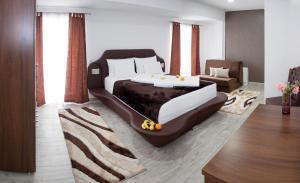 Hotel Rekic - фото 6