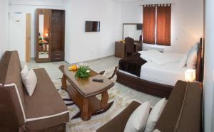 Hotel Rekic - фото 5