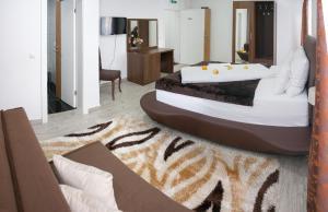 Hotel Rekic - фото 4