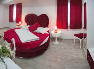Hotel Rekic - фото 3