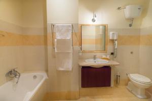 La Playa Blanca, Hotels  Santo Stefano di Camastra - big - 9