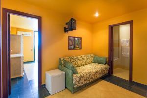 La Playa Blanca, Hotels  Santo Stefano di Camastra - big - 82