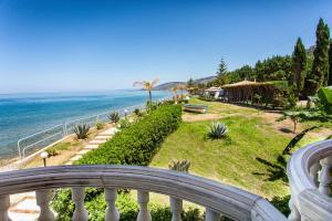 La Playa Blanca, Hotels  Santo Stefano di Camastra - big - 87