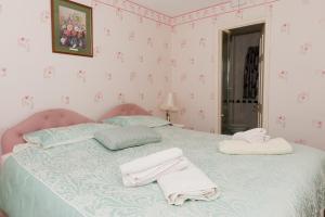 obrázek - Birtley House Guest House B&B