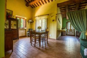 Il Casale di Aurora Country House