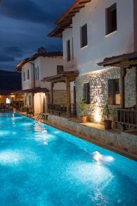 obrázek - Susam Suites Hotel