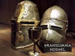 Transilvania Hostel