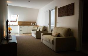 A7 Apartments