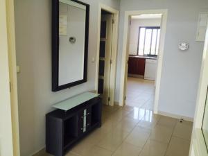 Atico Paraiso, Apartmány  Alicante - big - 19