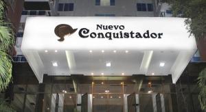 Vacaciones Soñadas, Apartments  Cartagena de Indias - big - 50