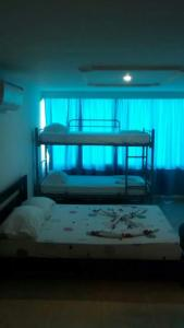 Vacaciones Soñadas, Apartments  Cartagena de Indias - big - 5