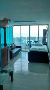 Vacaciones Soñadas, Apartments  Cartagena de Indias - big - 4