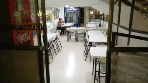 Vacaciones Soñadas, Apartments  Cartagena de Indias - big - 3