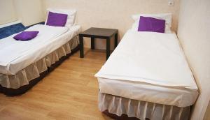 obrázek - Hostel Dream House
