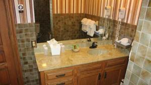 Coates Plaza Hotel, Hotely  Virginia - big - 5
