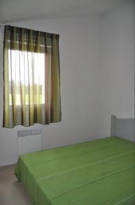 Soleilinvest, Dovolenkové domy  Aubignan - big - 37
