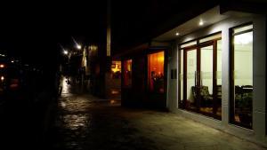 Illary Inn, Hotels  Machu Picchu - big - 24