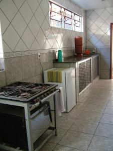obrázek - Hostel Goiabada com Queijo