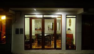 Illary Inn, Hotels  Machu Picchu - big - 1
