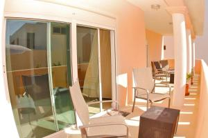 Izcalli Luxury Villa, Villen  Playa del Carmen - big - 11