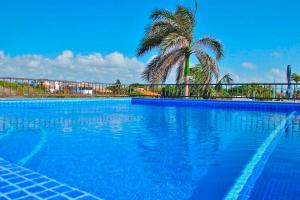 Izcalli Luxury Villa, Vily  Playa del Carmen - big - 20