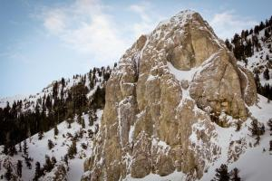 The Summit 213, Case vacanze  Mammoth Lakes - big - 10