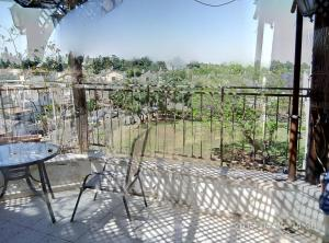 vip charming huge App penthouse like private villa