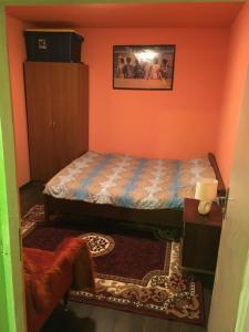 obrázek - Bed&Bulgaria - Private room in Veliko Tarnovo