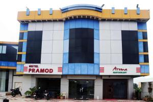 Hotel Pramod