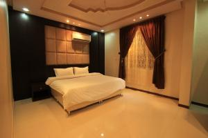 Olaya Suites Furnished Units, Aparthotely  Rijád - big - 15