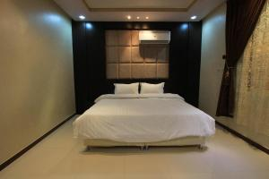 Olaya Suites Furnished Units, Aparthotely  Rijád - big - 26