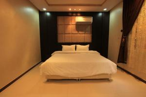 Olaya Suites Furnished Units, Aparthotely  Rijád - big - 10