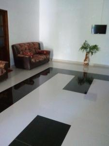 Bangalawa Resort, Guest houses  Habarana - big - 27