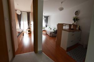 Apartment Sarajevo - фото 2
