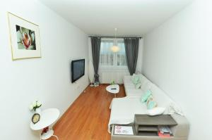 Apartment Sarajevo - фото 3