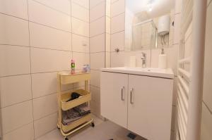 Apartment Sarajevo - фото 25