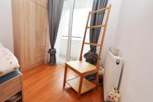 Apartment Sarajevo - фото 20