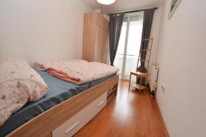 Apartment Sarajevo - фото 17