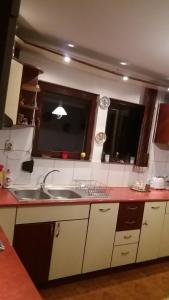 Casa Irina, Vily  Piatra Neamţ - big - 97
