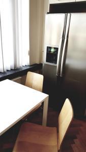 Alkemade I City Apartment(La Haya)