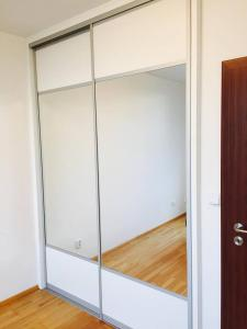 Triplex Residence, Lux-appartment in the central part, Apartments  Karlovy Vary - big - 23