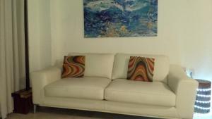 Penthouse Villa Marlin, Apartmány  Cancún - big - 60