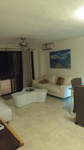 Penthouse Villa Marlin, Apartmány  Cancún - big - 30
